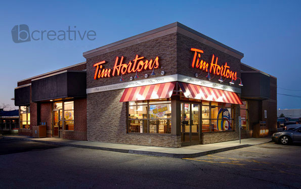 Restaurant Photography For Tim Hortons  Bcreative. Colorful Decorative Pillows. Glass End Tables For Living Room. Home Decor Flooring. Tiki Bar Decorations. Decorative Well Head Covers. Reduce Dust In Room. Cheap Household Decor. Spanish Style Home Decor