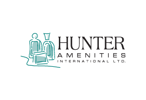 Hunter Amenities