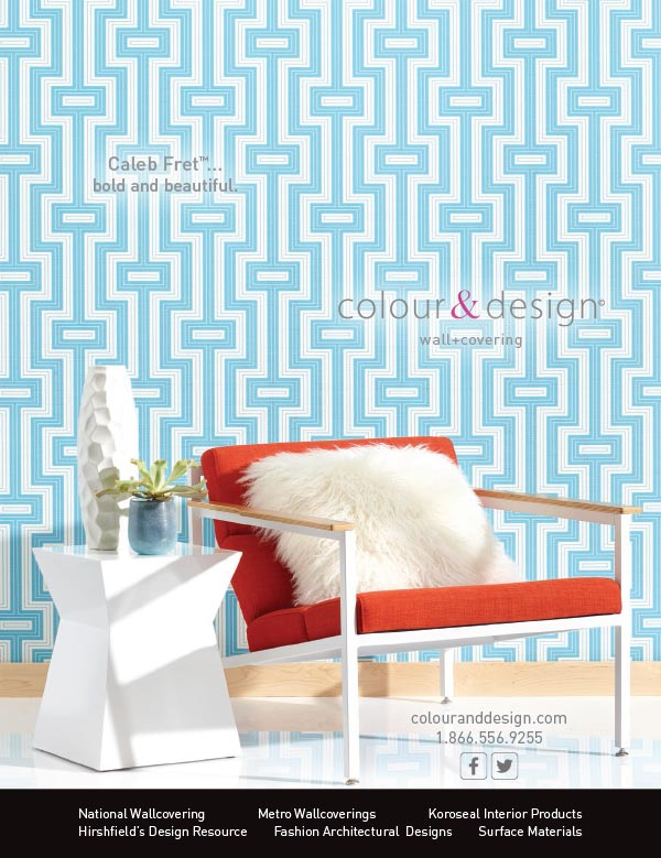 Product photography for caleb fret advertisement bcreative for Ad interior design