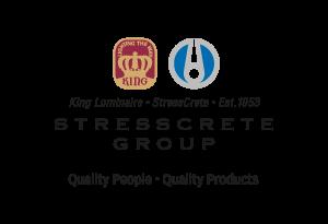 stresscrete-group